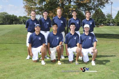 SF AAA Golf Champs4